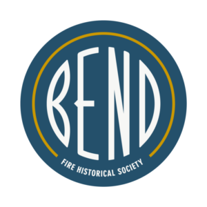 Bend Fire Historical Society